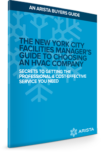 NYC-Faciliies-Managers-Guide-to-HVAC-200x301.png