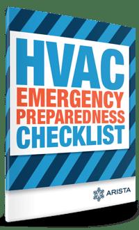 Emergency-Preparedness_Mock-Up