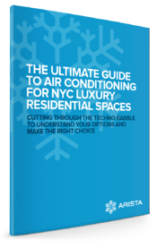 Guide-to-Luxury-Residential-AC-Installation_Mock-Up