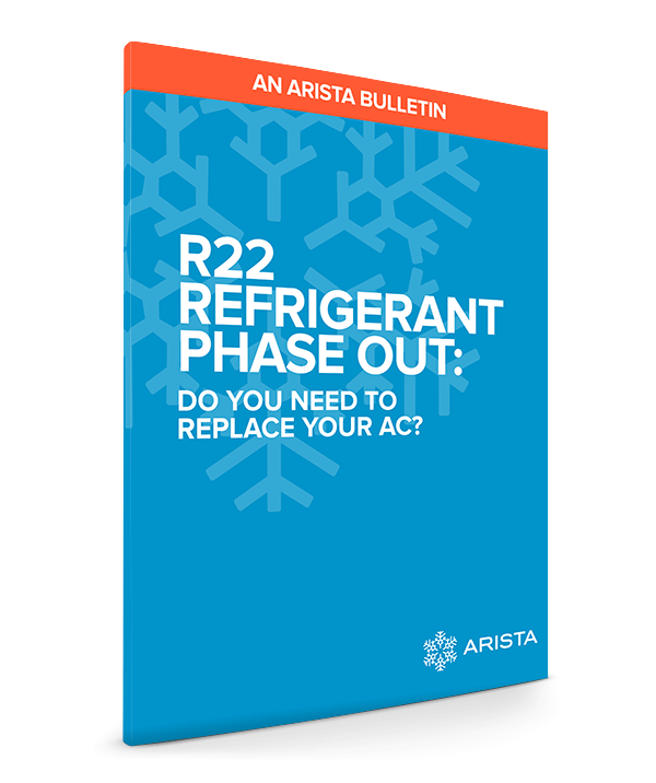r-22-cover.png